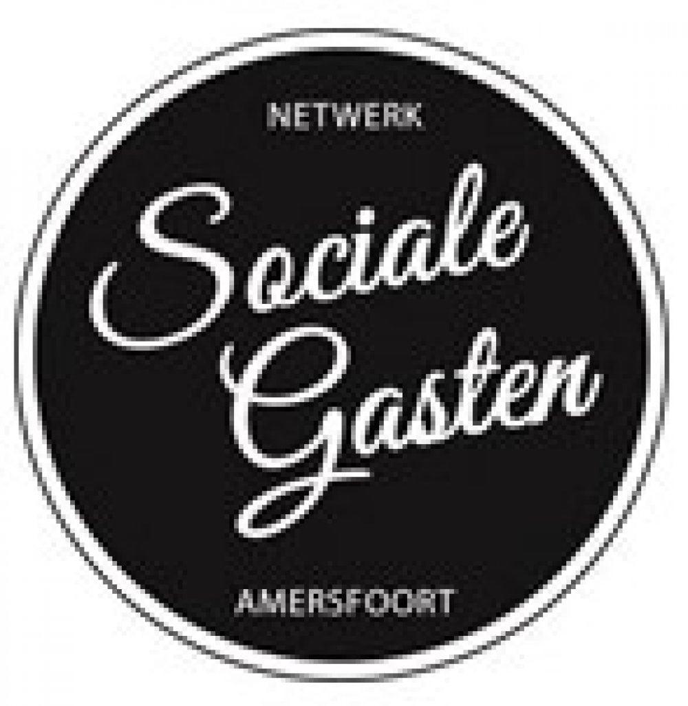 Sociale-Gasten