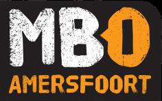 mbo-amersfoort